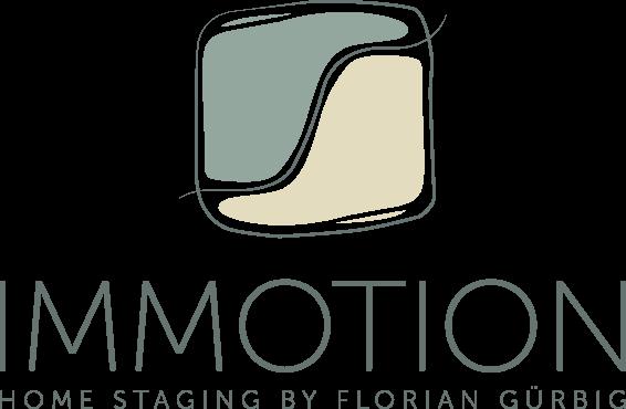 Immotion Blog